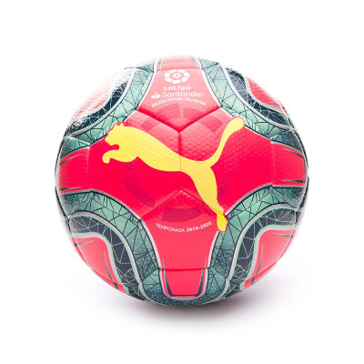 balon-puma-laliga-hybrid-2019-2020-pink-alert-yellow-0.jpg