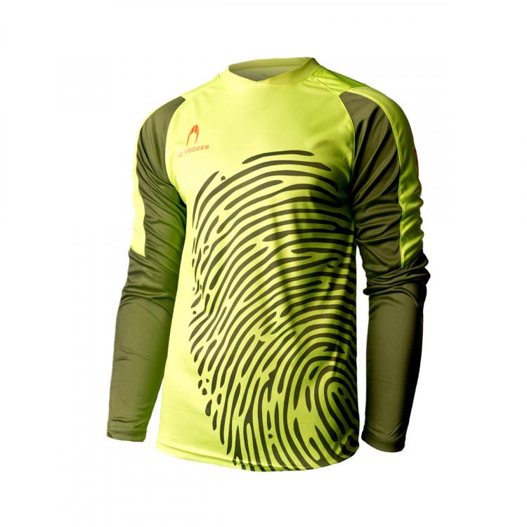camiseta-ho-soccer-digit-green-0.jpg