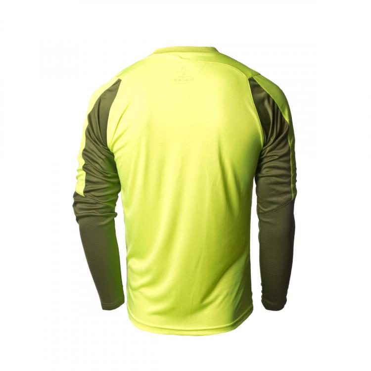camiseta-ho-soccer-digit-green-2.jpg
