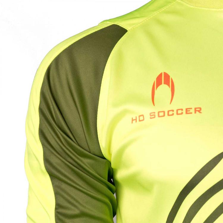 camiseta-ho-soccer-digit-green-3.jpg