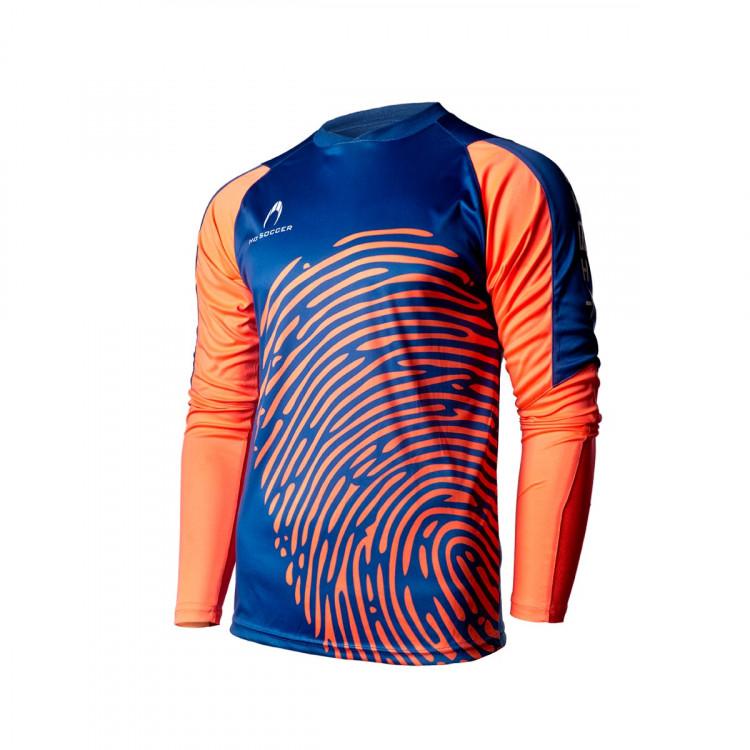 camiseta-ho-soccer-digit-warning-blue-orange-0.jpg