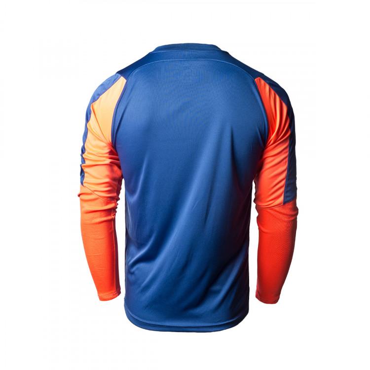 camiseta-ho-soccer-digit-warning-blue-orange-2.jpg