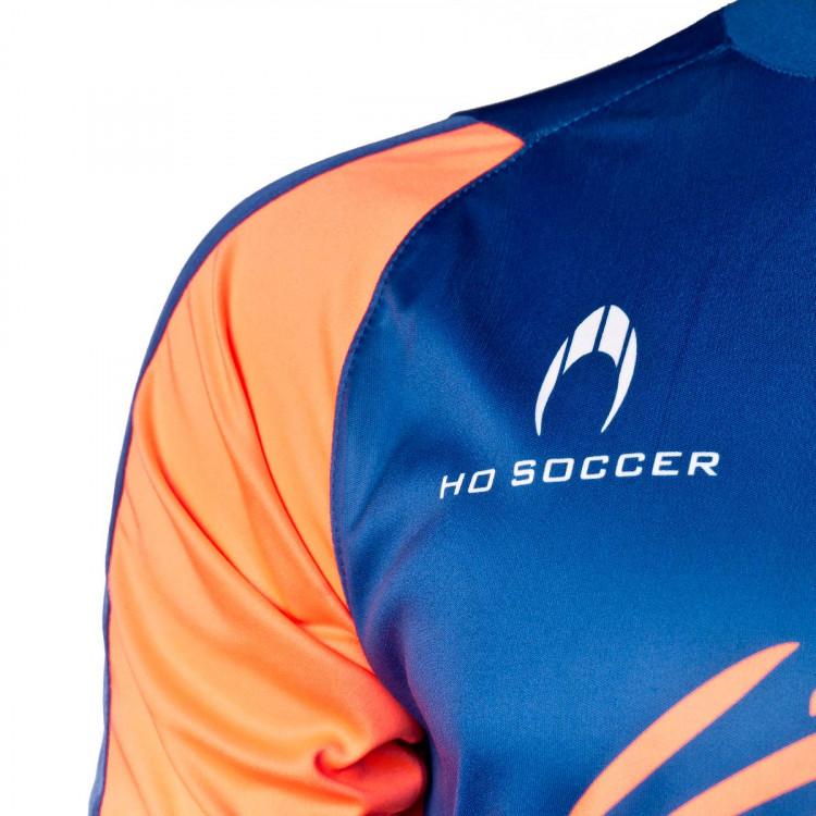 camiseta-ho-soccer-digit-warning-blue-orange-3.jpg
