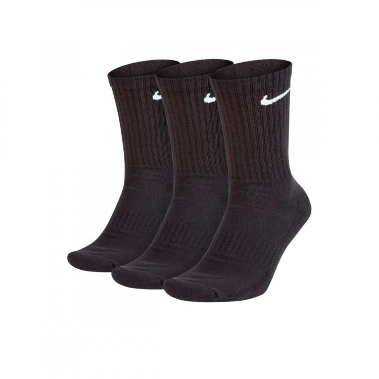 calcetines-nike-everyday-cushion-crew-3-pares-black-white-0.jpg