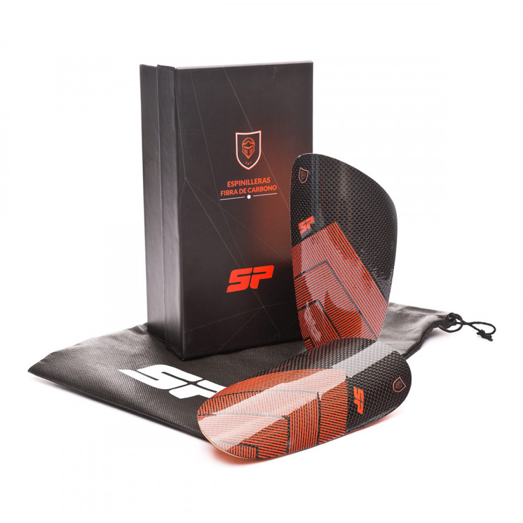 espinillera-sp-futbol-carbon-protect-negro-0.jpg