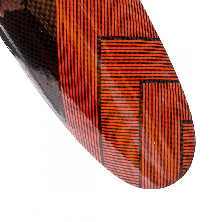 espinillera-sp-futbol-carbon-protect-negro-2.jpg