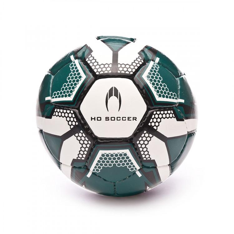 balon-ho-soccer-mini-penta-blanco-verde-0.jpg