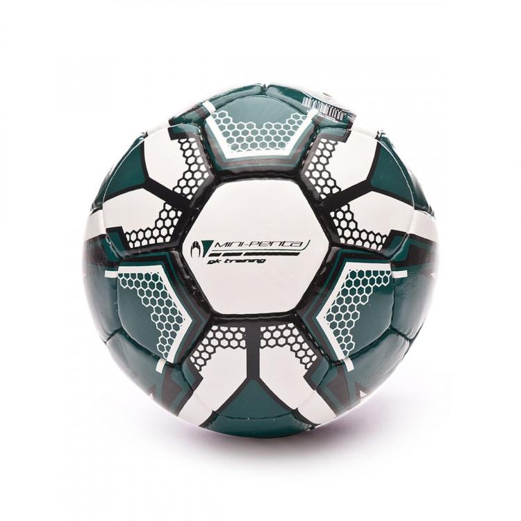 balon-ho-soccer-mini-penta-blanco-verde-1.jpg