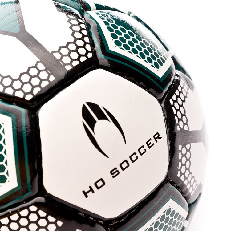 balon-ho-soccer-mini-penta-blanco-verde-2.jpg