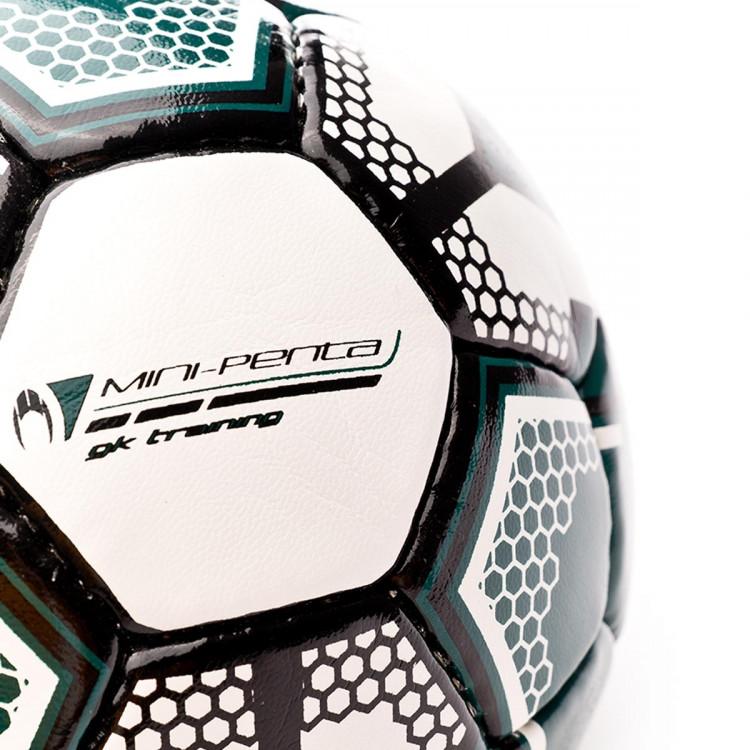 balon-ho-soccer-mini-penta-blanco-verde-3.jpg