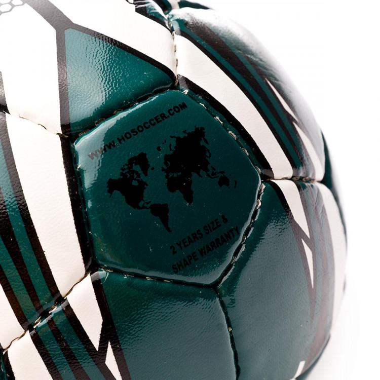 balon-ho-soccer-mini-penta-blanco-verde-4.jpg