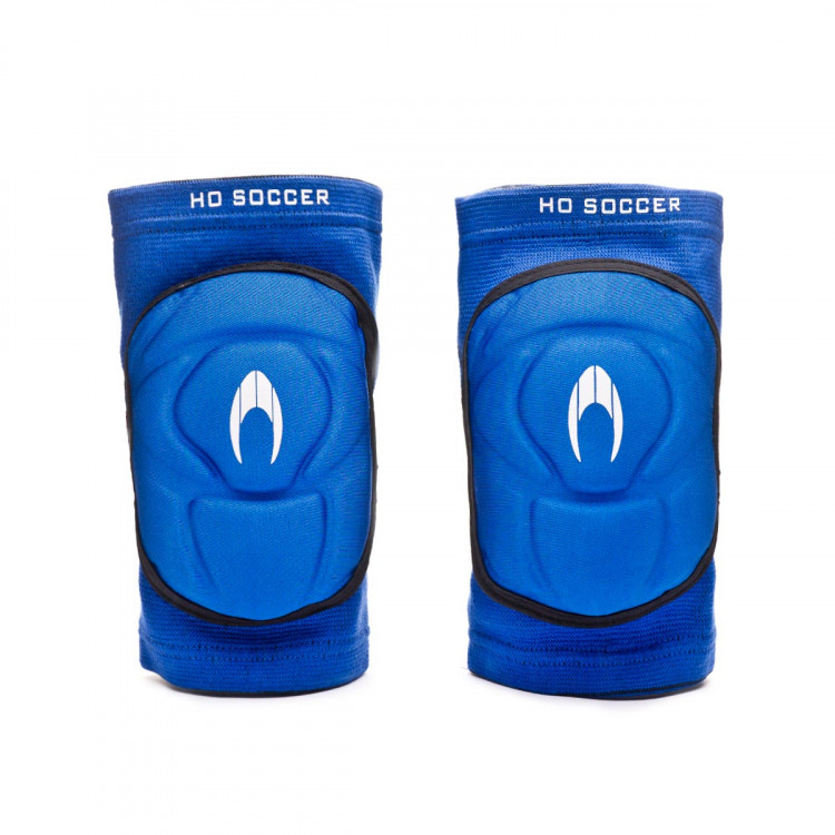 rodillera-ho-soccer-covenant-azul-0.jpg