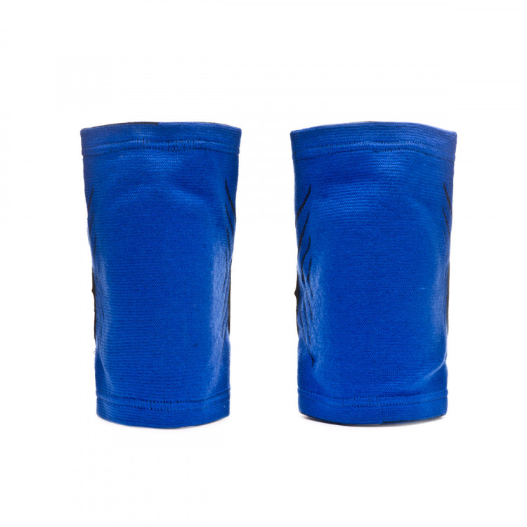 rodillera-ho-soccer-covenant-azul-1.jpg