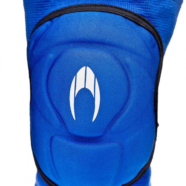 rodillera-ho-soccer-covenant-azul-2.jpg
