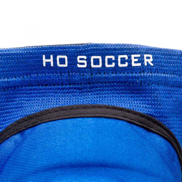 rodillera-ho-soccer-covenant-azul-3.jpg