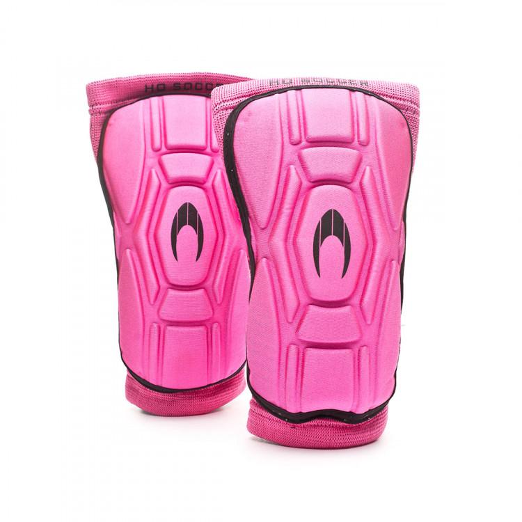 coderas-ho-soccer-covenant-rosa-1.jpg