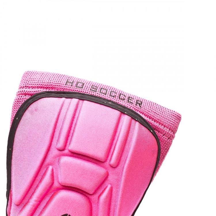 coderas-ho-soccer-covenant-rosa-2.jpg