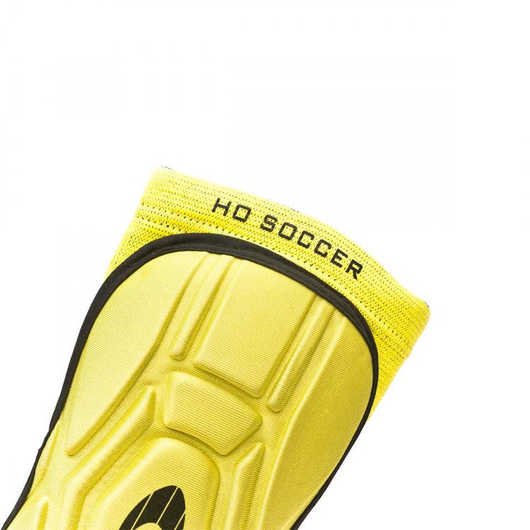 coderas-ho-soccer-covenant-lima-2.jpg