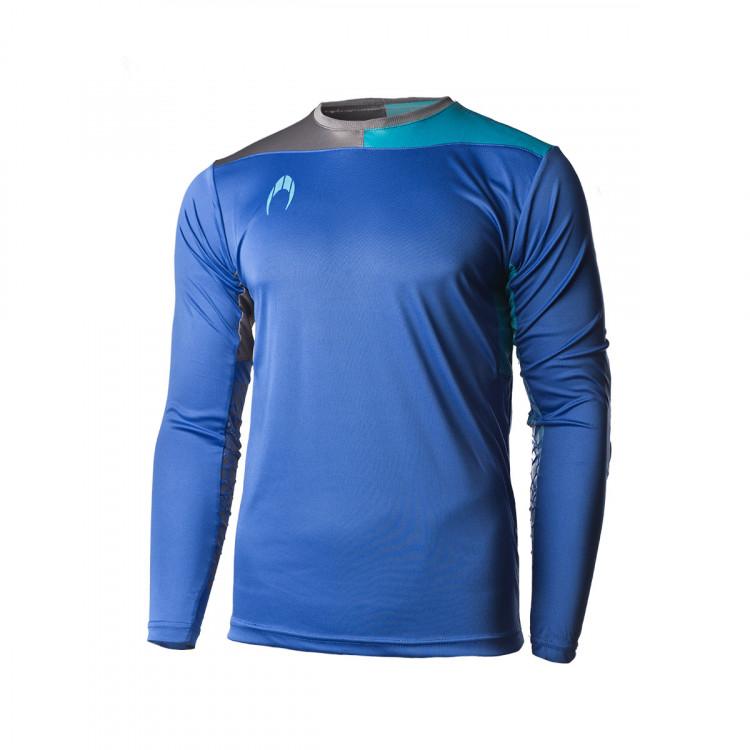 camiseta-ho-soccer-clone-acolchado-blue-0.jpg