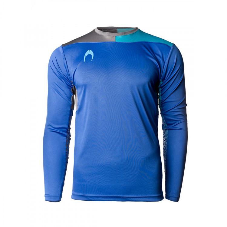camiseta-ho-soccer-clone-acolchado-blue-1.jpg