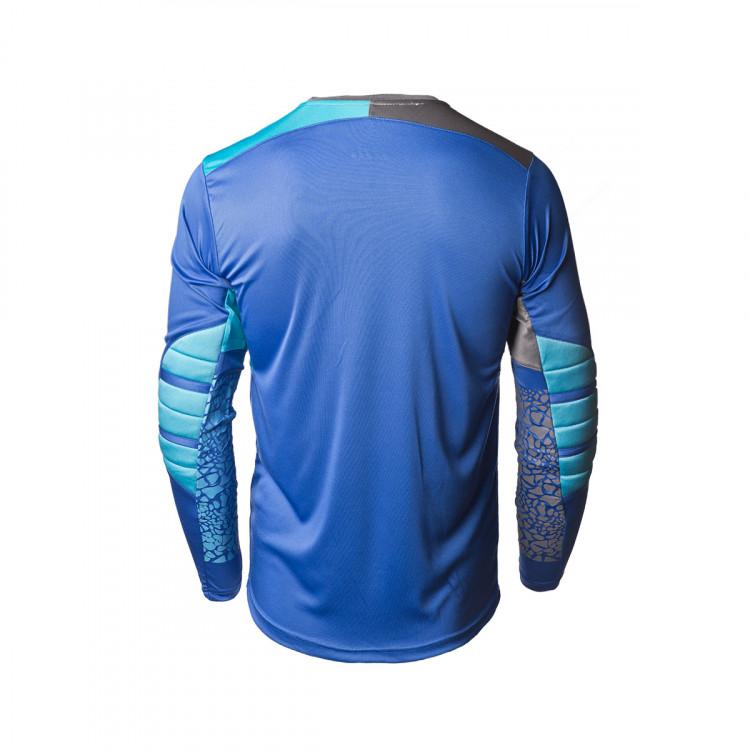 camiseta-ho-soccer-clone-acolchado-blue-2.jpg