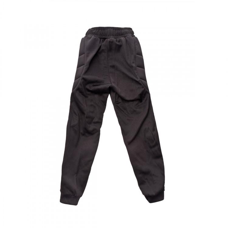 pantalon-pirata-ho-soccer-logo-nino-black-1.jpg