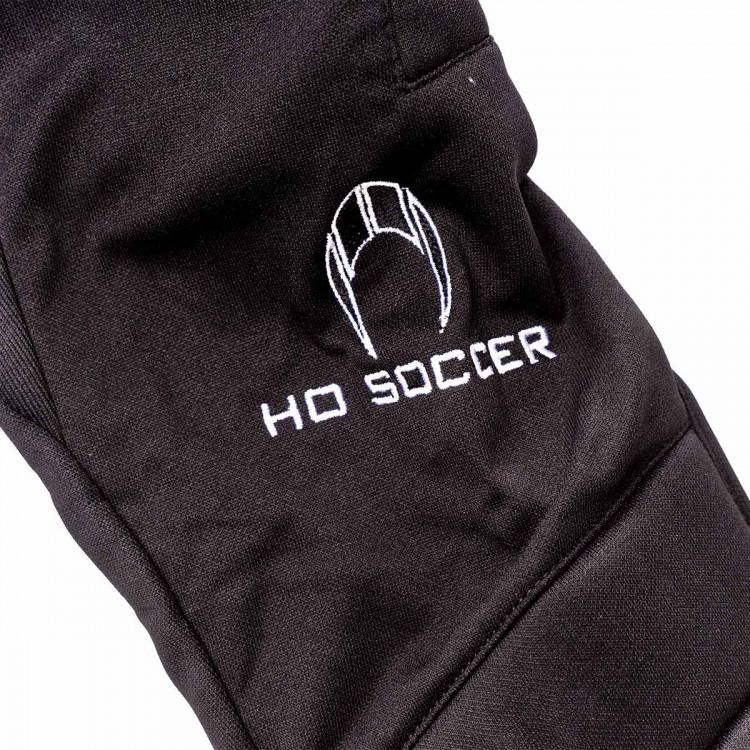 pantalon-pirata-ho-soccer-logo-nino-black-2.jpg