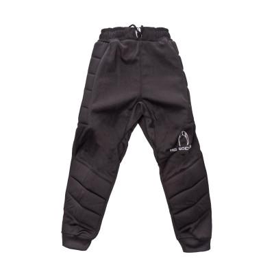 pantalon-pirata-ho-soccer-logo-nino-black-0.jpg