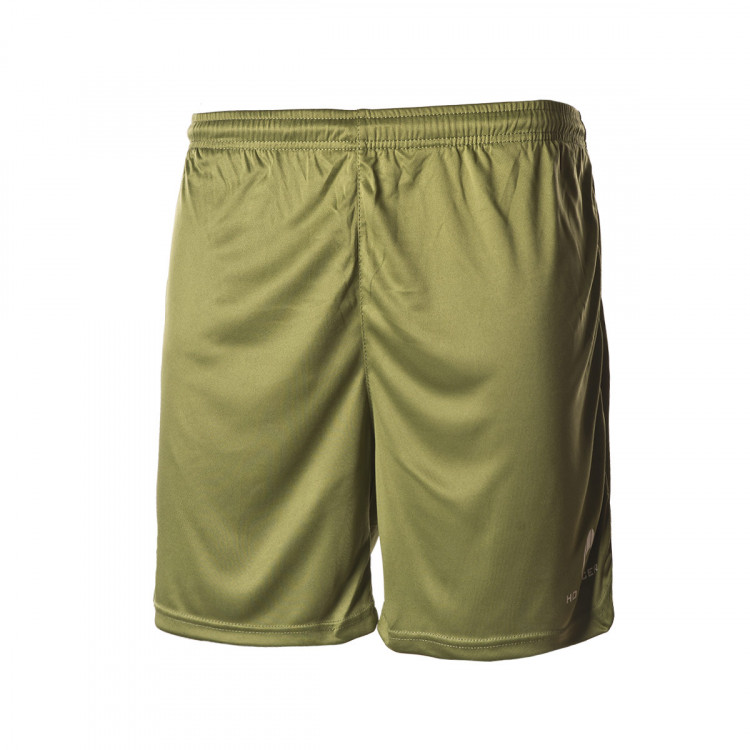 pantalon-corto-ho-soccer-universal-green-digit-0.jpg
