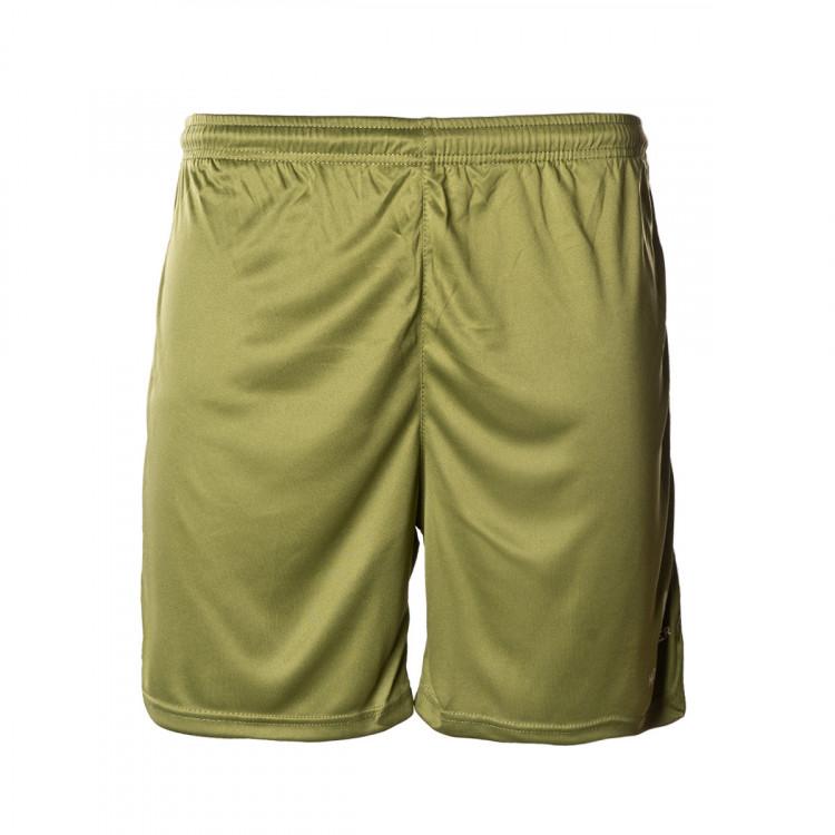 pantalon-corto-ho-soccer-universal-green-digit-1.jpg