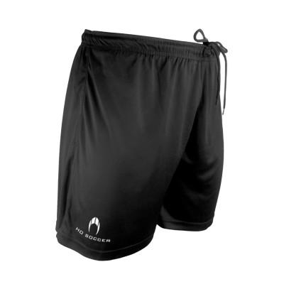 pantalon-corto-ho-soccer-universal-black-0.jpg