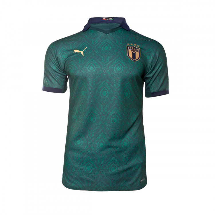 camiseta-puma-italia-tercera-promo-equipacion-2019-2020-ponderosa-pine-peacoat-1.jpg