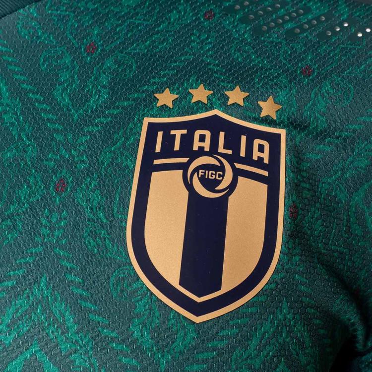 camiseta-puma-italia-tercera-promo-equipacion-2019-2020-ponderosa-pine-peacoat-3.jpg