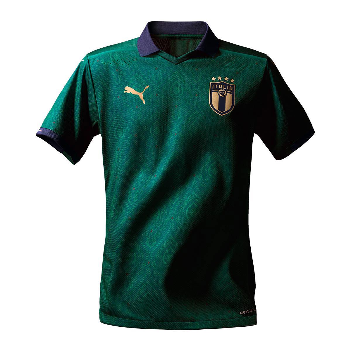 camiseta-puma-italia-tercera-equipacion-