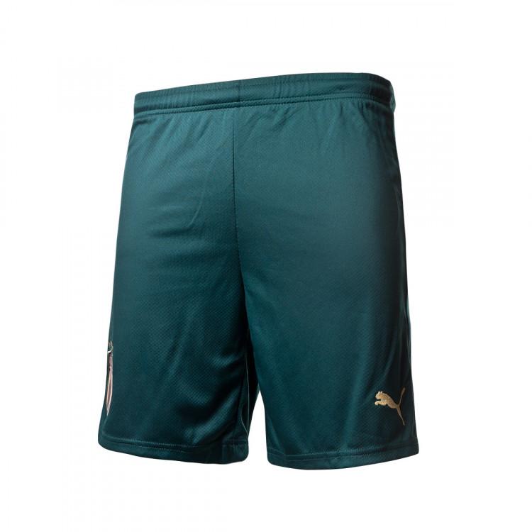 pantalon-corto-puma-italia-tercera-equipacion-2019-2020-ponderosa-pine-peacoat-0.jpg