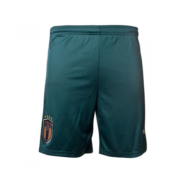 pantalon-corto-puma-italia-tercera-equipacion-2019-2020-ponderosa-pine-peacoat-1.jpg