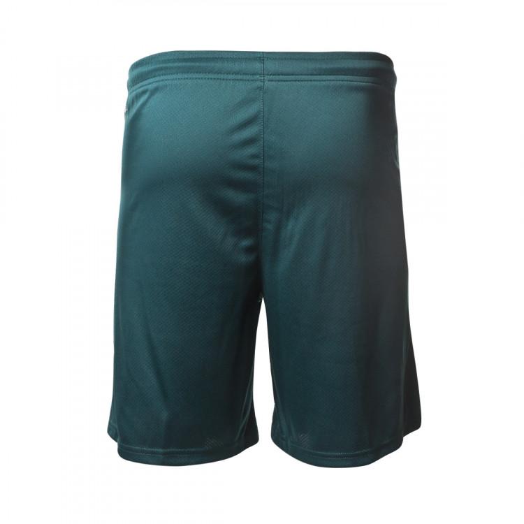 pantalon-corto-puma-italia-tercera-equipacion-2019-2020-ponderosa-pine-peacoat-2.jpg
