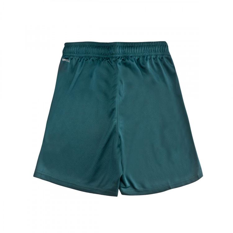 pantalon-corto-puma-italia-tercera-equipacion-2019-2020-nino-ponderosa-pine-peacoat-1.jpg