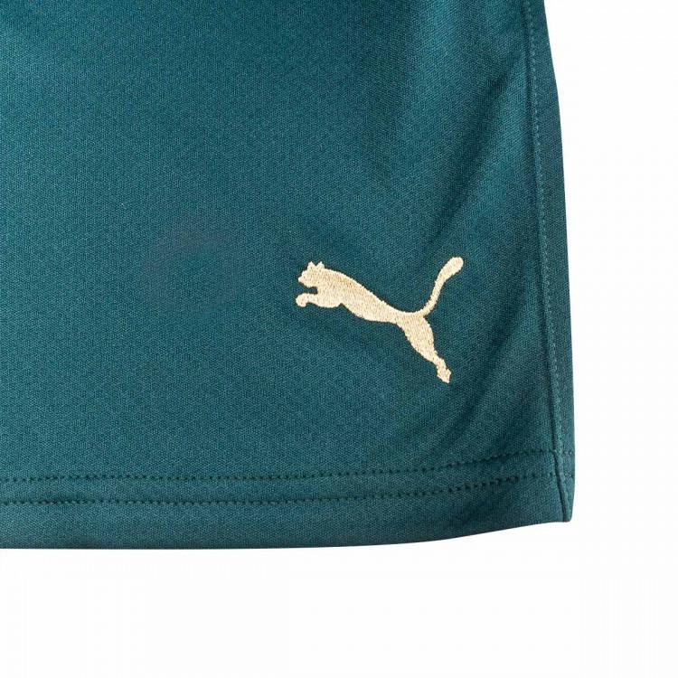pantalon-corto-puma-italia-tercera-equipacion-2019-2020-nino-ponderosa-pine-peacoat-2.jpg
