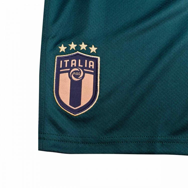 pantalon-corto-puma-italia-tercera-equipacion-2019-2020-nino-ponderosa-pine-peacoat-3.jpg