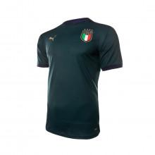 Italie Training 2019-2020
