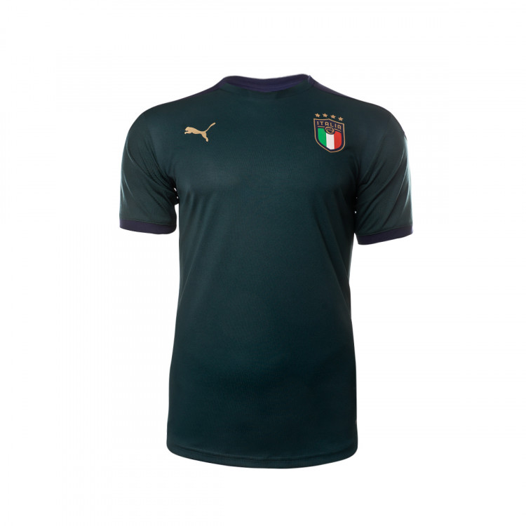 camiseta-puma-italia-training-2019-2020-ponderosa-pine-peacoat-1.jpg