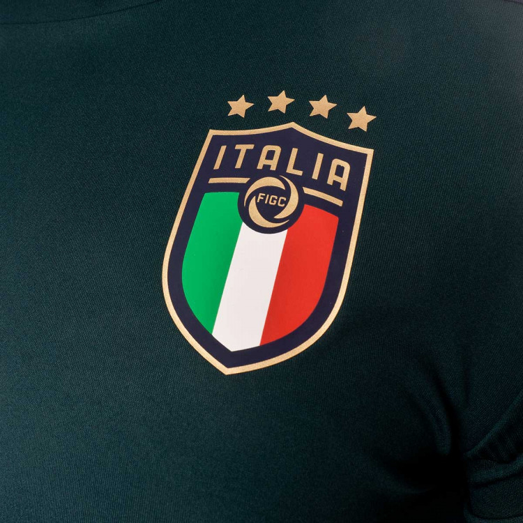 camiseta-puma-italia-training-2019-2020-ponderosa-pine-peacoat-3.jpg