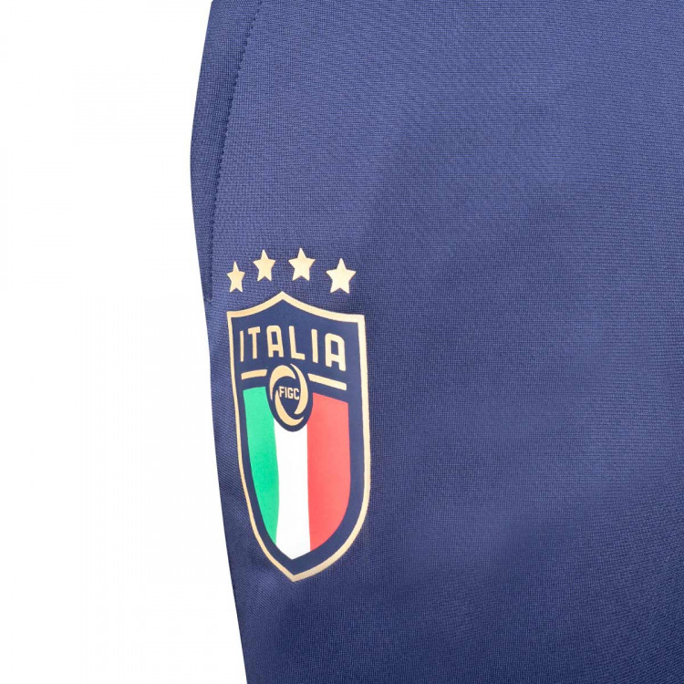 pantalon-largo-puma-italia-training-2019-2020-peacoat-puma-team-gold-3.jpg
