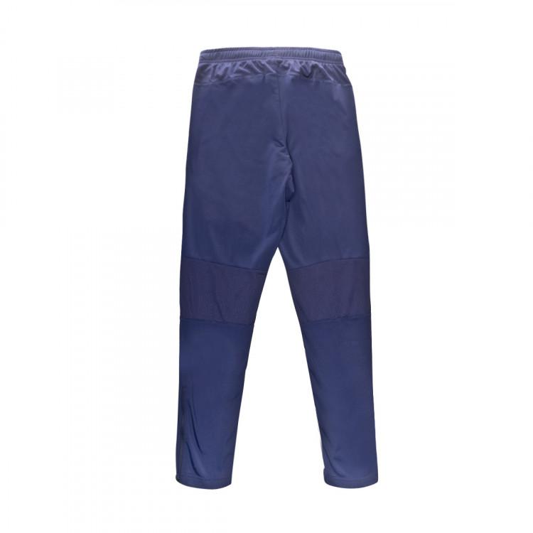 pantalon-largo-puma-italia-training-2019-2020-nino-peacoat-puma-team-gold-1.jpg