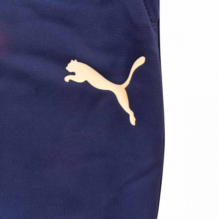 pantalon-largo-puma-italia-training-2019-2020-nino-peacoat-puma-team-gold-2.jpg