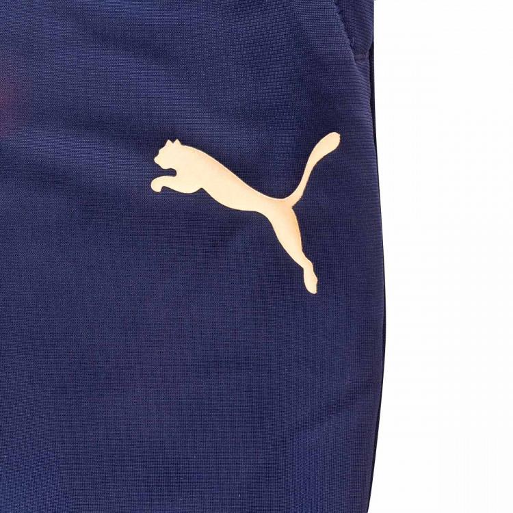pantalon-largo-puma-italia-training-2019-2020-nino-peacoat-puma-team-gold-2.jpg