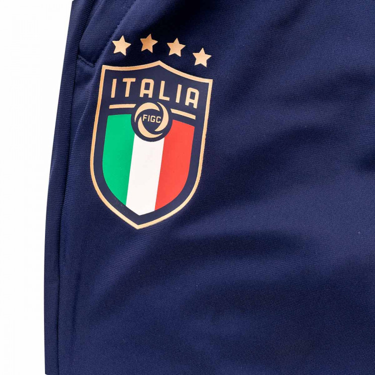 pantalon-largo-puma-italia-training-2019-2020-nino-peacoat-puma-team-gold-3.jpg