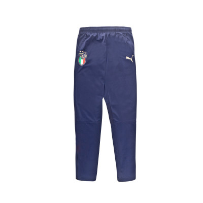 pantalon-largo-puma-italia-training-2019-2020-nino-peacoat-puma-team-gold-0.jpg
