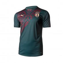 Italia Stadium Tercera Equipación 2019-2020